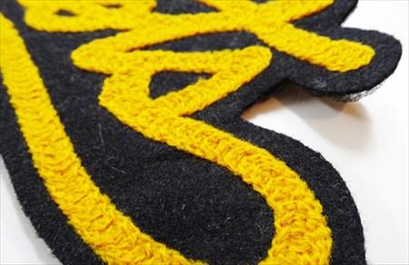 トレーナーに刺繍を入れるなら【TANDS】へ~アイテムや値段の確認もしっかり対応~